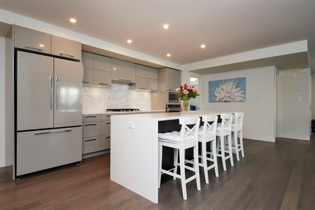 R2486294 - 103 1160 OXFORD STREET, White Rock, Surrey, BC - Apartment Unit