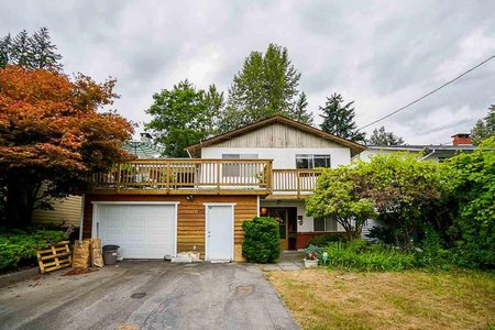 R2486340 - 808 W 19TH STREET, Mosquito Creek, North Vancouver, BC - House/Single Family