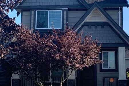 R2486344 - 21060 77A AVENUE, Willoughby Heights, Langley, BC - House/Single Family