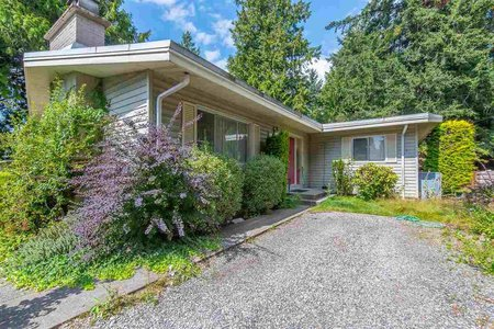 R2486377 - 11139 KENDALE WAY, Annieville, Delta, BC - House/Single Family