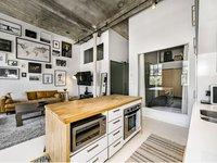 Photo of 503 546 BEATTY STREET, Vancouver