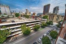 503 546 BEATTY STREET, Vancouver - R2486484