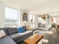 Photo of 305 189 KEEFER STREET, Vancouver
