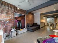 Photo of 202 53 W HASTINGS STREET, Vancouver