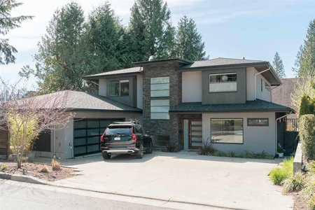 R2487022 - 3305 AYR AVENUE, Edgemont, North Vancouver, BC - House/Single Family