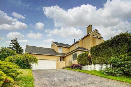 R2487073 - 1836 129 STREET, Crescent Bch Ocean Pk., Surrey, BC - House/Single Family
