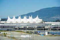 504 41 ALEXANDER STREET, Vancouver - R2487373
