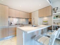 Photo of 808 1351 CONTINENTAL STREET, Vancouver