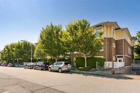 R2487444 - 103 1375 VIEW CRESCENT, Beach Grove, Delta, BC - Apartment Unit