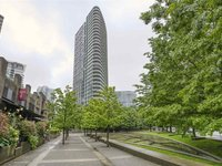 Photo of 3506 1009 EXPO BOULEVARD, Vancouver