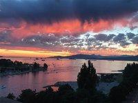 Photo of 1602 1005 BEACH AVENUE, Vancouver
