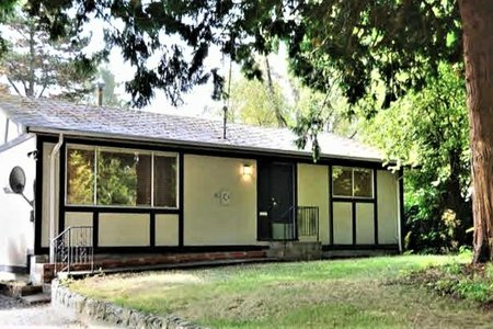 R2487914 - 14760 60 AVENUE, Sullivan Station, Surrey, BC - House/Single Family