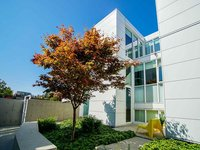 Photo of 776 W 6TH AVENUE, Vancouver