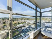 Photo of 804 1790 BAYSHORE DRIVE, Vancouver