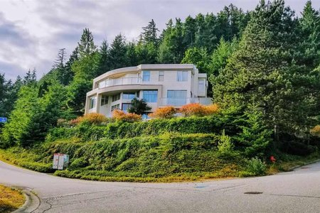 R2488093 - 4809 NORTHWOOD PLACE, Cypress Park Estates, West Vancouver, BC - House/Single Family