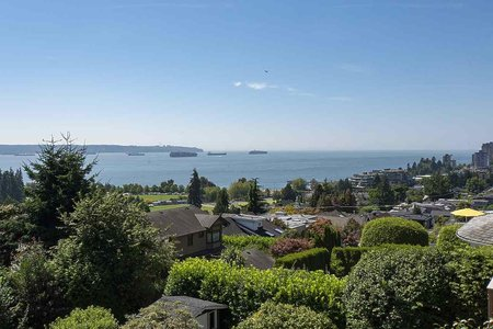 R2488134 - 1010 DUCHESS AVENUE, Sentinel Hill, West Vancouver, BC - House/Single Family