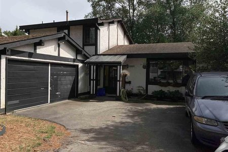 R2488218 - 12748 DRUMMOND PLACE, Queen Mary Park Surrey, Surrey, BC - House/Single Family