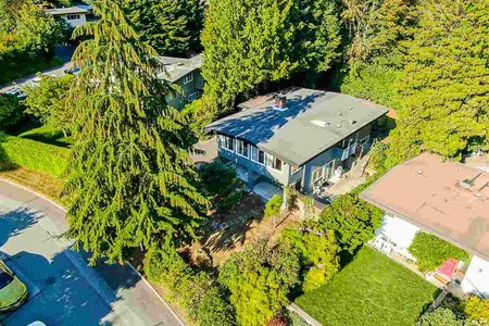R2488277 - 2967 EDDYSTONE CRESCENT, Windsor Park NV, North Vancouver, BC - House/Single Family