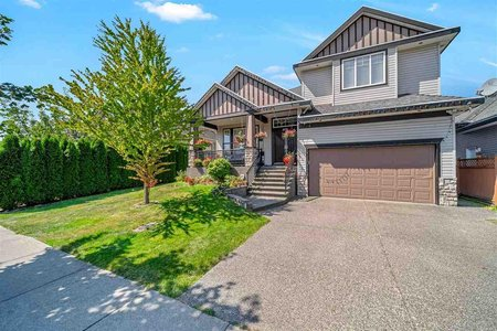 R2488305 - 6391 166 STREET, Cloverdale BC, Surrey, BC - House/Single Family