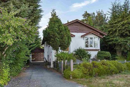 R2488488 - 866 E 10TH STREET, Boulevard, North Vancouver, BC - House/Single Family