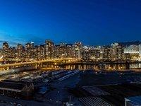 Photo of SUB1502 1833 CROWE STREET, Vancouver