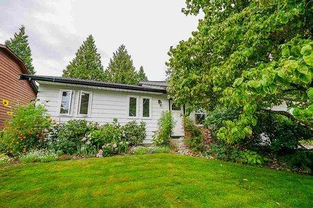 R2488594 - 20427 91A AVENUE, Walnut Grove, Langley, BC - House/Single Family