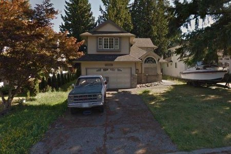 R2488634 - 15968 111 AVENUE, Fraser Heights, Surrey, BC - House/Single Family