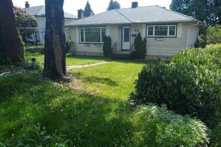 R2488890 - 341 W 24TH STREET, Central Lonsdale, North Vancouver, BC - House/Single Family
