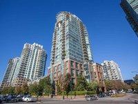 Photo of 301 1088 QUEBEC STREET, Vancouver