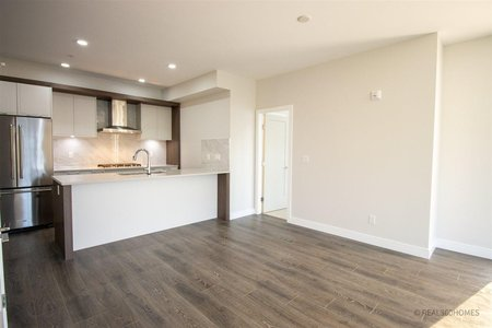 R2489298 - 407 11501 84 AVENUE, Annieville, Delta, BC - Apartment Unit