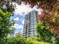 Photo of 203 1740 COMOX STREET, Vancouver