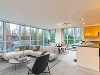 Photo of 501 1018 CAMBIE STREET, Vancouver