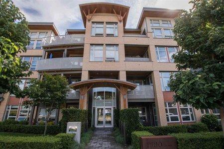 R2489486 - 216 1166 54A STREET, Tsawwassen Central, Delta, BC - Apartment Unit