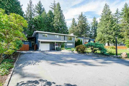 R2489834 - 3861 201A STREET, Brookswood Langley, Langley, BC - House/Single Family