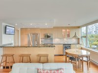 Photo of 807 1500 HORNBY STREET, Vancouver