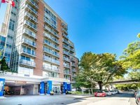 Photo of 1203 1570 W 7TH AVENUE, Vancouver