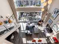 Photo of 311 429 W 2ND AVENUE, Vancouver