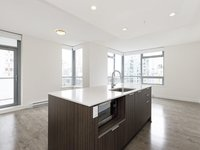 Photo of 1207 1308 HORNBY STREET, Vancouver