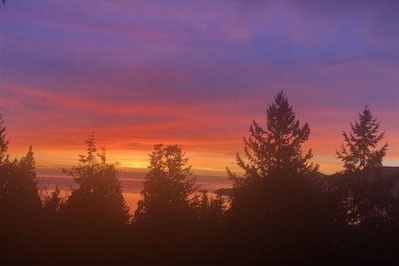 R2490587 - 5325 MONTIVERDI PLACE, Caulfeild, West Vancouver, BC - House/Single Family