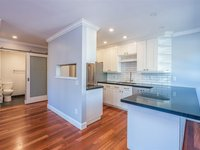 Photo of 216 2025 W 2ND AVENUE, Vancouver