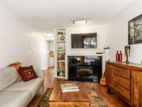 Photo of 13 888 W 16TH AVENUE, Vancouver