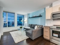 Photo of 1501 550 TAYLOR STREET, Vancouver
