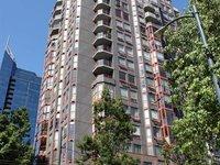 Photo of 1307 811 HELMCKEN STREET, Vancouver