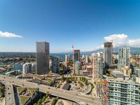 Photo of 4302 1372 SEYMOUR STREET, Vancouver