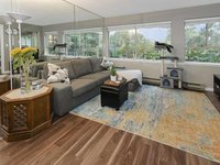 Photo of 108 1859 SPYGLASS PLACE, Vancouver