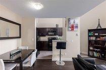 431 10838 CITY PARKWAY, Surrey - R2490947