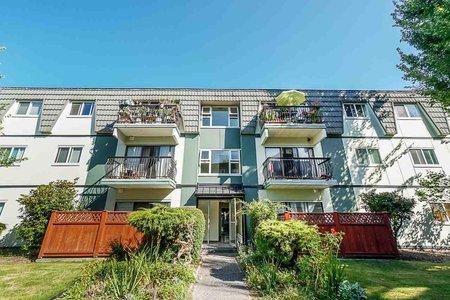 R2490952 - 354 8131 RYAN ROAD, South Arm, Richmond, BC - Apartment Unit