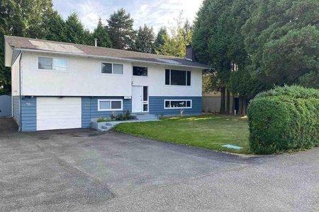R2491006 - 11780 72 AVENUE, Sunshine Hills Woods, Delta, BC - House/Single Family