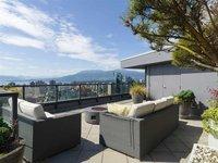 Photo of PH3304 1199 SEYMOUR STREET, Vancouver