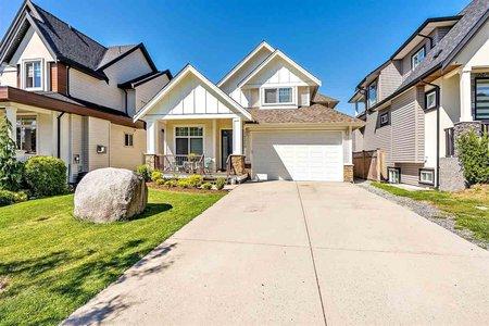R2491234 - 18359 67 AVENUE, Cloverdale BC, Surrey, BC - House/Single Family